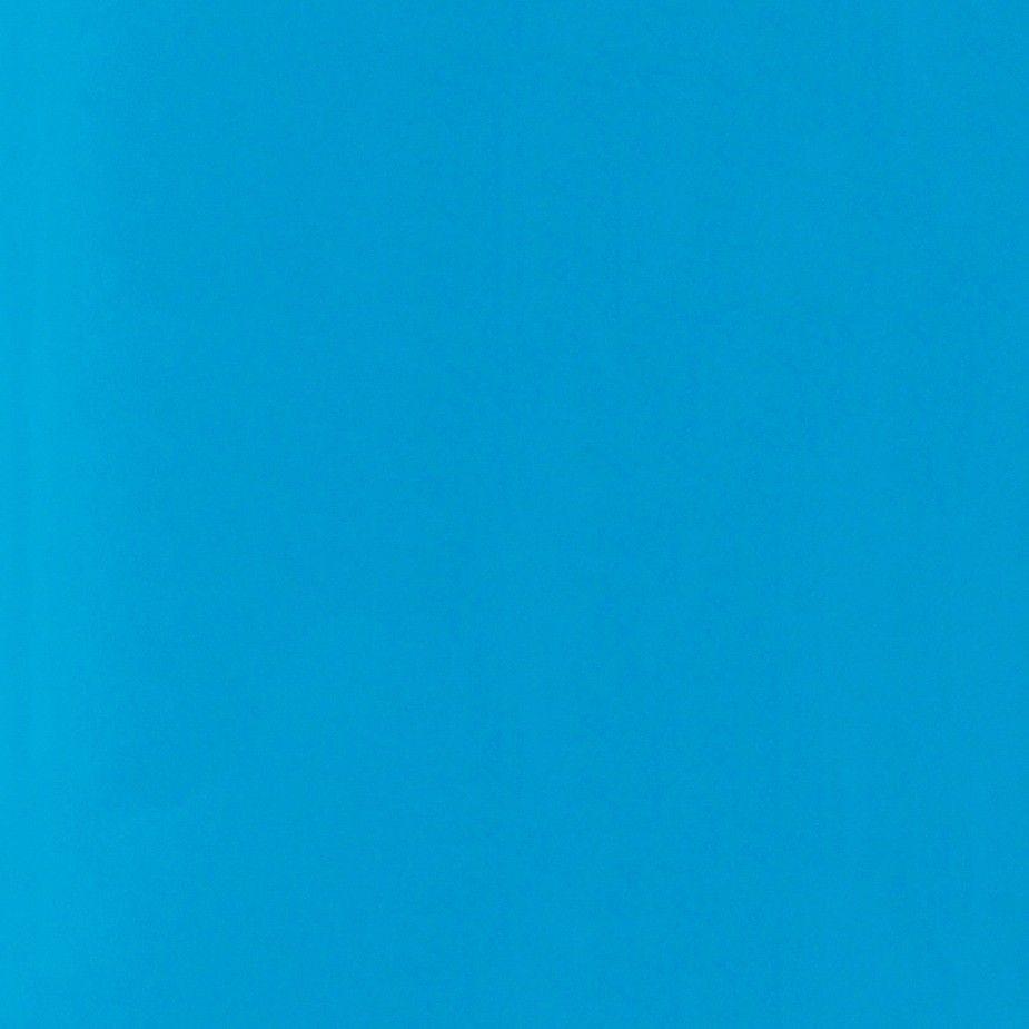 Neon Azul